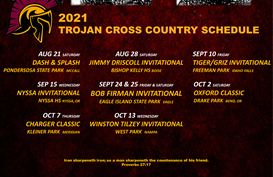 2021-high-school-cross-country-schedule-and-calendar-nampa-christian-trojans