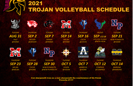 2021-high-school-volleyball-schedule-and-calendar-nampa-christian-trojans