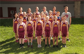 2021-middle-school-cross-country-schedule-nampa-christian-trojans