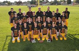 2021-middle-school-football-schedule-and-calendar-nampa-christian-trojans