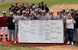 baseball-by-the-numbers-nampa-christian-baseball-2021-26-0-state-champions