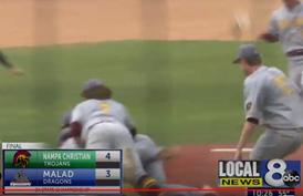 baseball-champions-video-splash-image-nampa-christian-baseball-2021-state-champions