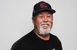 baseball-coach-of-the-year-marc-harris-image-nampa-christian-baseball-2021