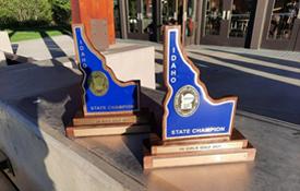 golf-state-tournament-image-nampa-christian-golf-2021
