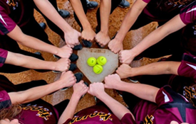 softball-state-tournament-image-nampa-christian-softball-2021