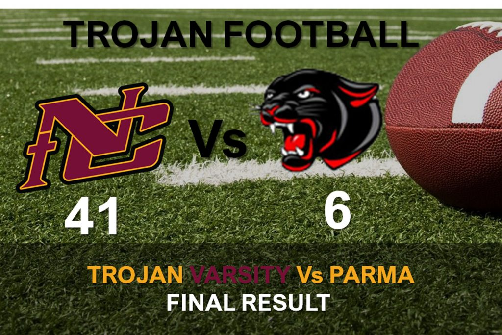 nampa-christian-trojans-football-41-parma-panthers-6-ncs-trojan-life-9-13-21
