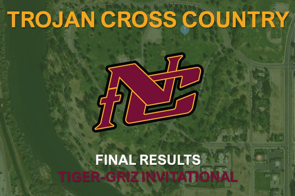 nampa-christian-trojans-cross-country-results-tiger-griz-invitational-ncs-trojan-life-9-13-21