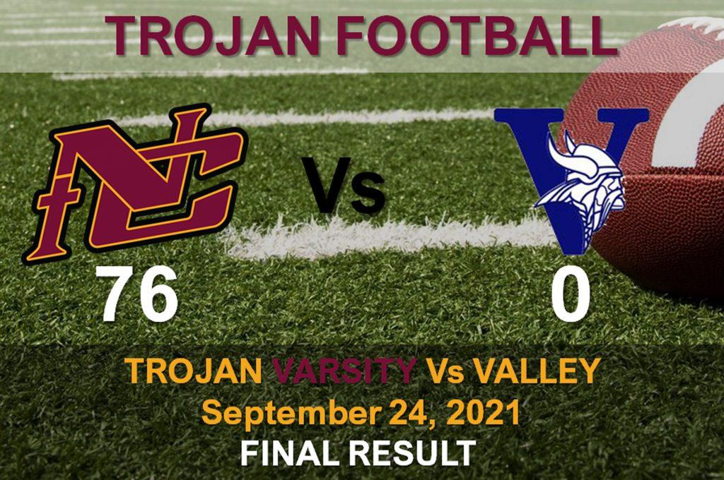 trojans-beat-valley-76-0--nampa-christian-trojan-football-ncstrojanlife-21