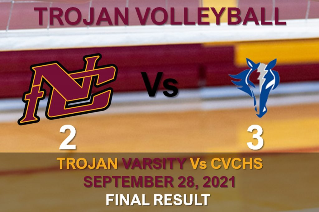 volleyball-drops-5-set-heart-breaker-to-CVCHS-nampa-christian-trojan-volleyball-ncstrojanlife-21